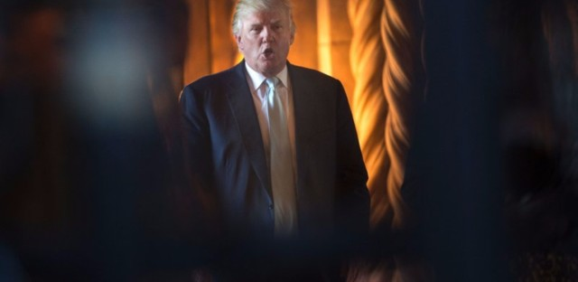 President-elect Donald Trump is at odds with leaders in his own party over how to respond to cyberattacks that U.S. intelligence has tied to Russia.