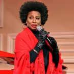 It's Been A Minute : Encore: From 'Black-ish,' Jenifer Lewis: 'The Mother of Black Hollywood' Image
