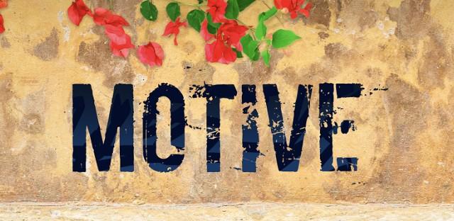 Motive Season 2 Wide