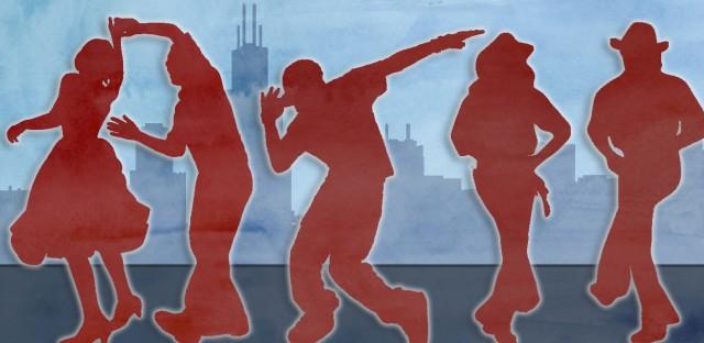 Chicago Dances Thumbnail