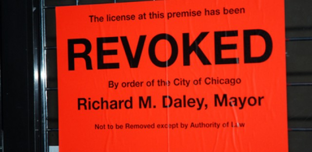 Photos: Daley left his mark on Chicago