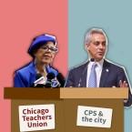 CPS/CTU header image