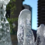 Water Fees Ripple Through Chicago, Suburbs