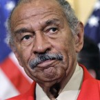 Several women have accused Rep. John Conyers, who is the most senior member of Congress, of verbal abuse, inappropriate touching and groping over decades. J. Scott Applewhite/AP