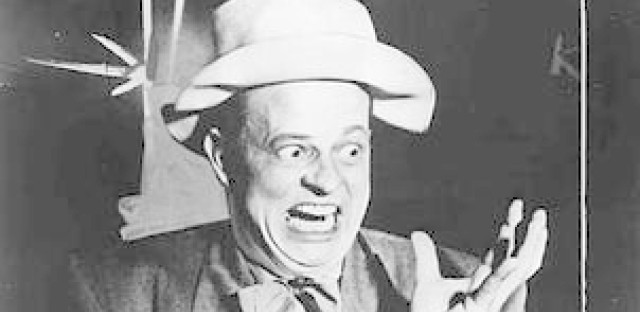 Planet Money : #836: The Rational Madness Of The Used Car Salesman  Image