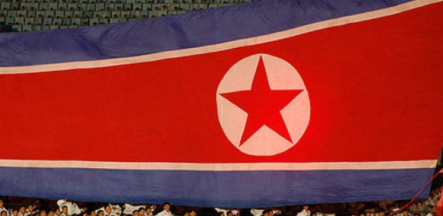 Tensions between North and South Korea, and Police brutality in Brazil