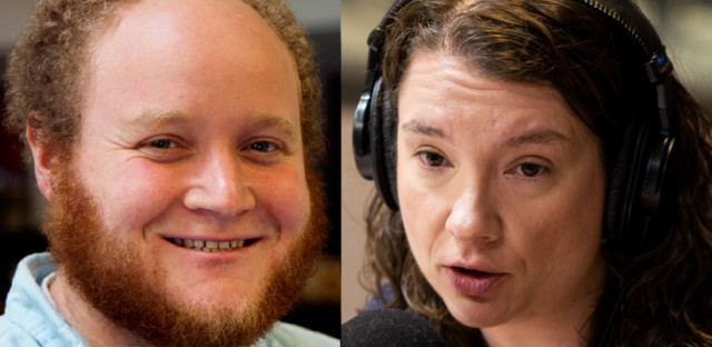 Journalists Patrick Smith and Heather Cherone join the Morning Shift for WBEZ's Chicago And Illinois News Roundup on June 28, 2019.