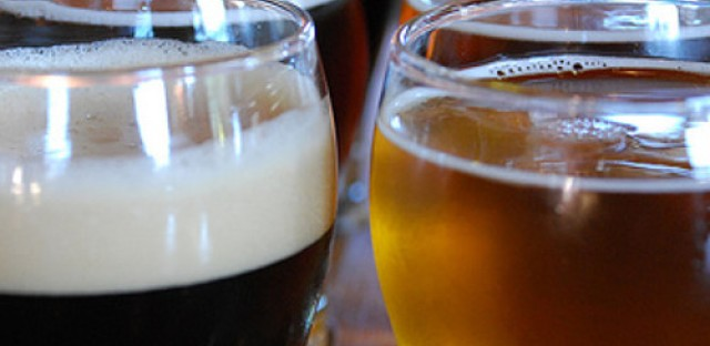 Petition calls for more transparency on beer ingredients