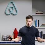 airbnb discrimination