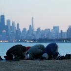 Muslim Chicago