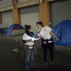 Planet Money : #913: Counting The Homeless Image