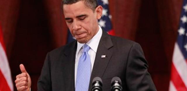 Health Care Bill Passes House, Awaits President's Signature