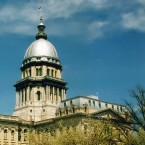 Illinois legislature passes anti-boycott bill