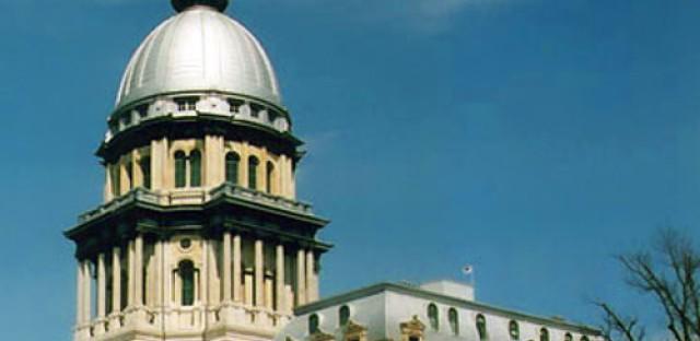 Illinois legislature passes anti-boycott bill