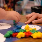 Should You Make Changes to Your Child's Early Education?