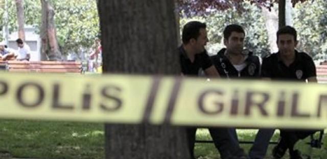 Turkish protest movement convenes for Ramadan