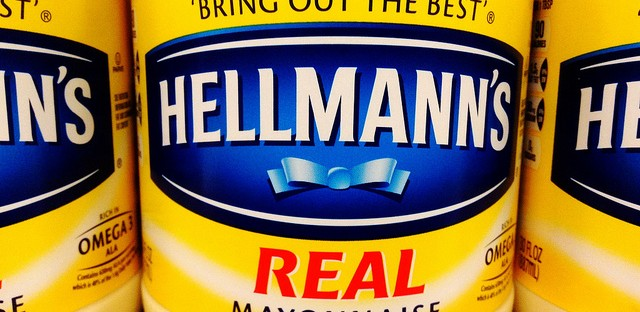 Residents in Little Village worry about pollution from Hellmann's plant expansion