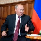 Putin Generic