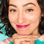 Alt.Latino : SNL's Melissa Villaseñor On The Pop Punks And Pop Divas That Inspired 'Dreamer' Image