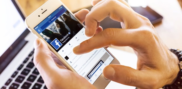 Facebook claims to have 1.23 billion daily users globally. Mark Zuckerberg recently announced that he wants that number to grow and for users to conduct their digital lives only on his platform.