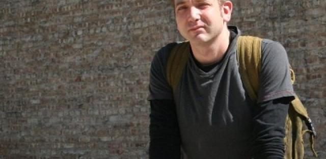 Something's rotten in Denmark: director Jonathan Berry on 'Festen'