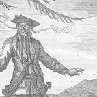 Planet Money : #955: Pirate Videos Image