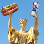 World's Fair Food and Drinks Thumbnail