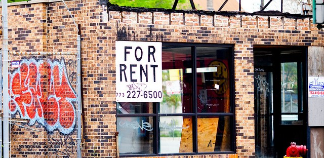 Do you have questions about renters' rights?