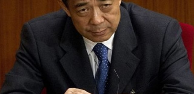 Drones in Yemen, the Bo Xilai trial and the effectiveness of anti-bacterial soap