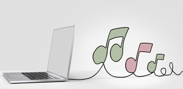"""A team at the University of Toronto Computer Science Department, has been teaching a computer to write sing-along music. They're calling it """"neural karaoke."""""""