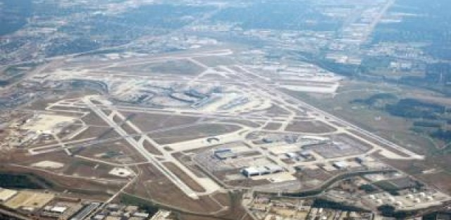 O'Hare explosion not as severe as initially thought