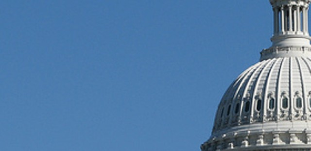 Congress looks to extend unemployment benefits