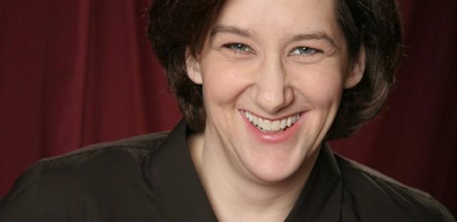 Daily Rehearsal: Carrie Kaufman joins Porchlight