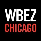 WBEZ NEWS LOGO 1400x1400