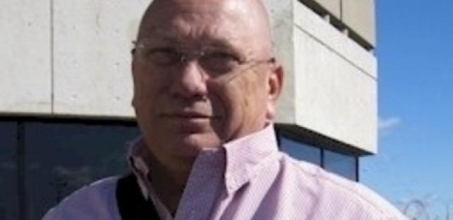 Robert Dirks