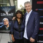 New Film 'Life Itself' based on memoir of Roger Ebert