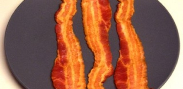 Top 5 places for bacon in Chicago; Baconfest returns