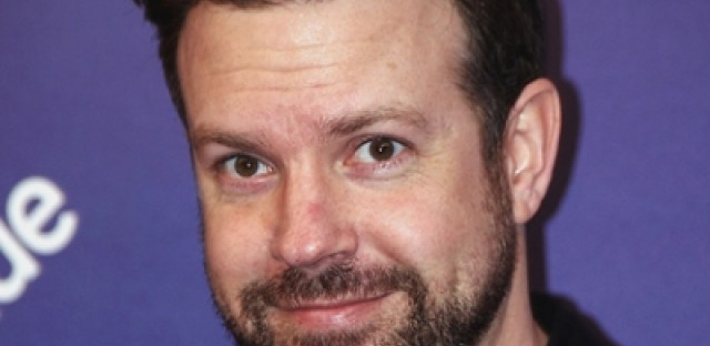 Jason Sudeikis on growing up, time in Chicago and his career