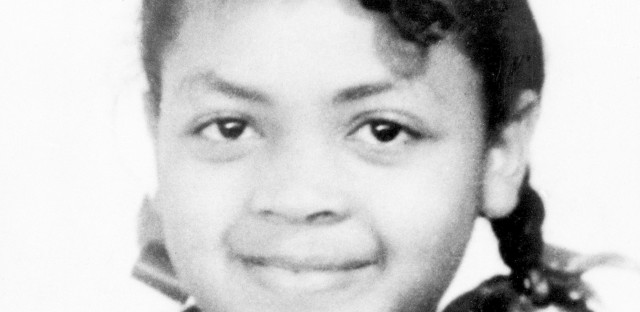Linda Brown was in the third grade when her father started a class-action lawsuit in 1951 against the Board of Education of Topeka, Kan., over school segregation. The case ultimately went to the Supreme Court, which decided that segregated schools were unconstitutional.