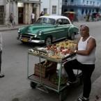 """Building """"Bridges to Cuba"""""""