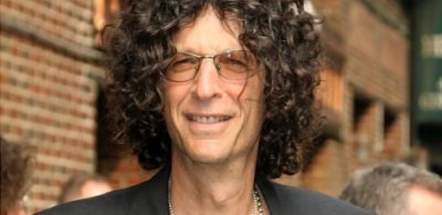 Metheny aftermath: Feder name-checked (and spell-checked) on Howard Stern!