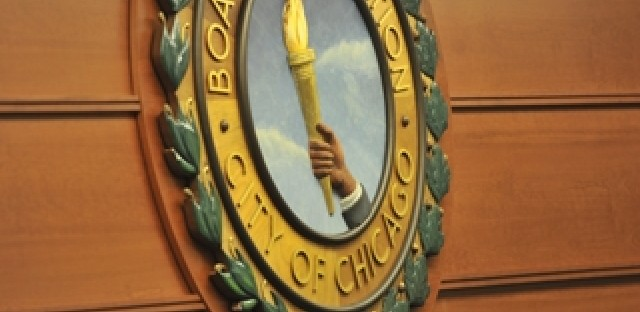 CPS approves seven new charter schools