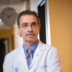 Dr. Richard Blondell