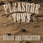 Ep 101 - Buried & Forgotten