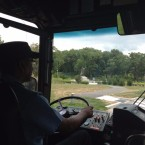 gptc bus