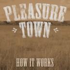 pleasure town 10 how it works