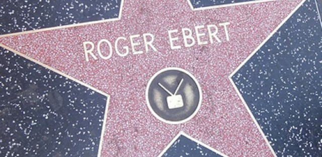 New documentary reflects on the life of Roger Ebert