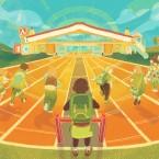 Why preschool suspensions still happen graphic via npr
