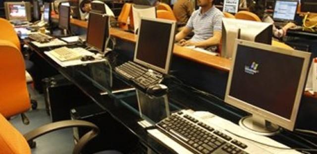 Pakistan suspends private news channel's license