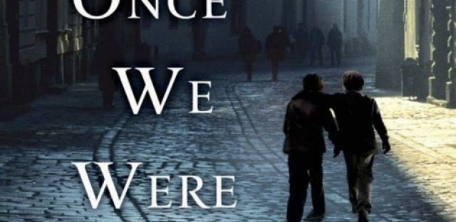 Self-published author lands book deal, movie option with WWII thriller